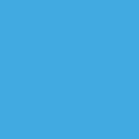 Сторінка twitter